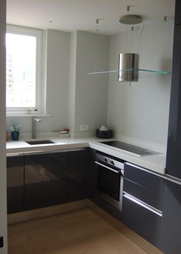 appartamento B_Montecarlo_cucina