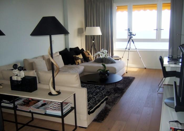 appartamento B_Montecarlo_salone vs divano