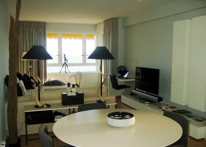 appartamento B_Montecarlo_salone vs finestra