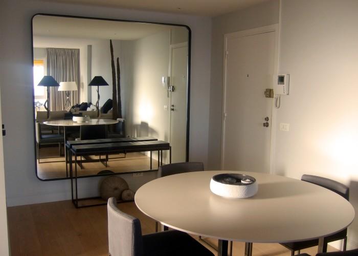 appartamento B_Montecarlo_zona pranzo