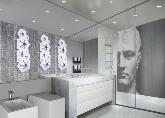 appartamento LVT_Cannes_bagno