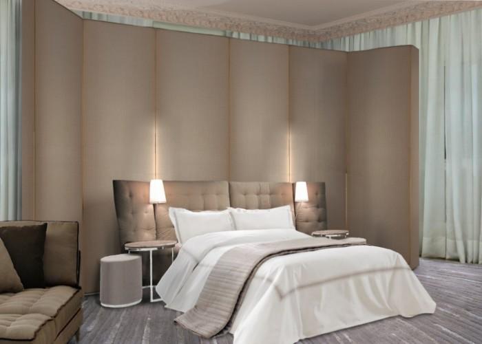 appartamento LVT_Cannes_camera letto