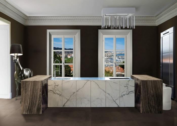 appartamento LVT_Cannes_cucina2