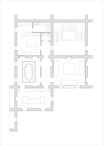 appartamento LVT_Cannes_pianta
