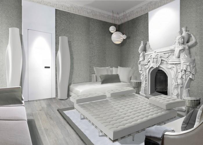 appartamento LVT_Cannes_salotto