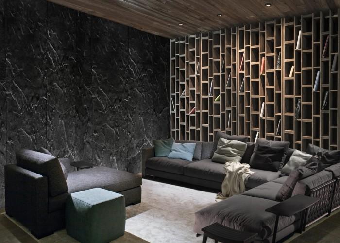 appartamento coud_biblioteca