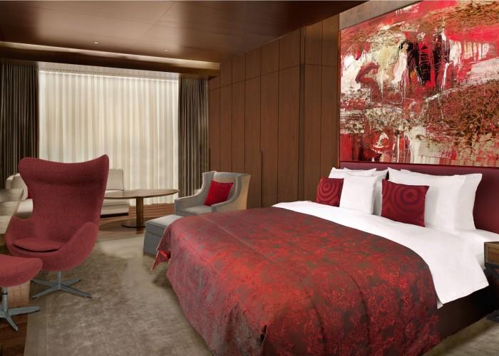 appartamento_BRU_bruxelles_camera letto