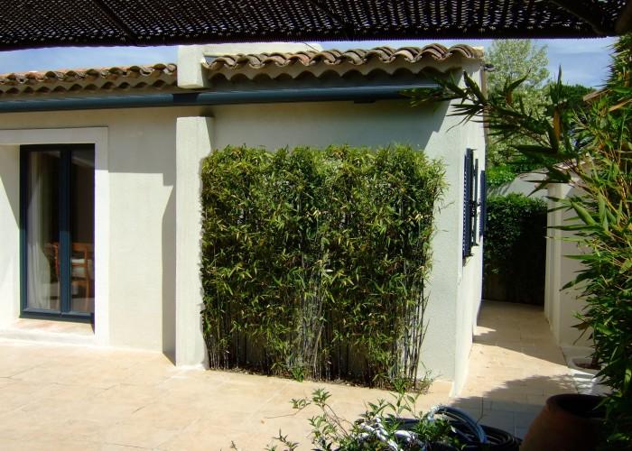 architettura Tiberio_cottage D.M._saint tropez_2013_casa1