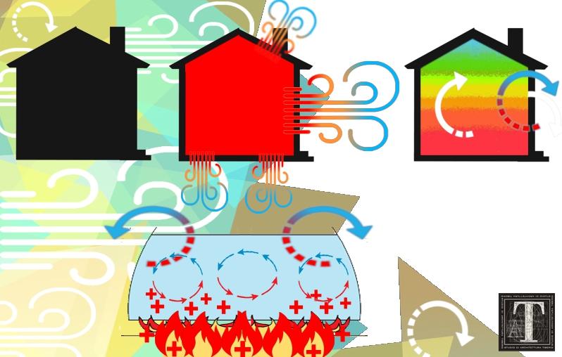 architettura-tiberio-passivhaus-dispersione-calore-convezione