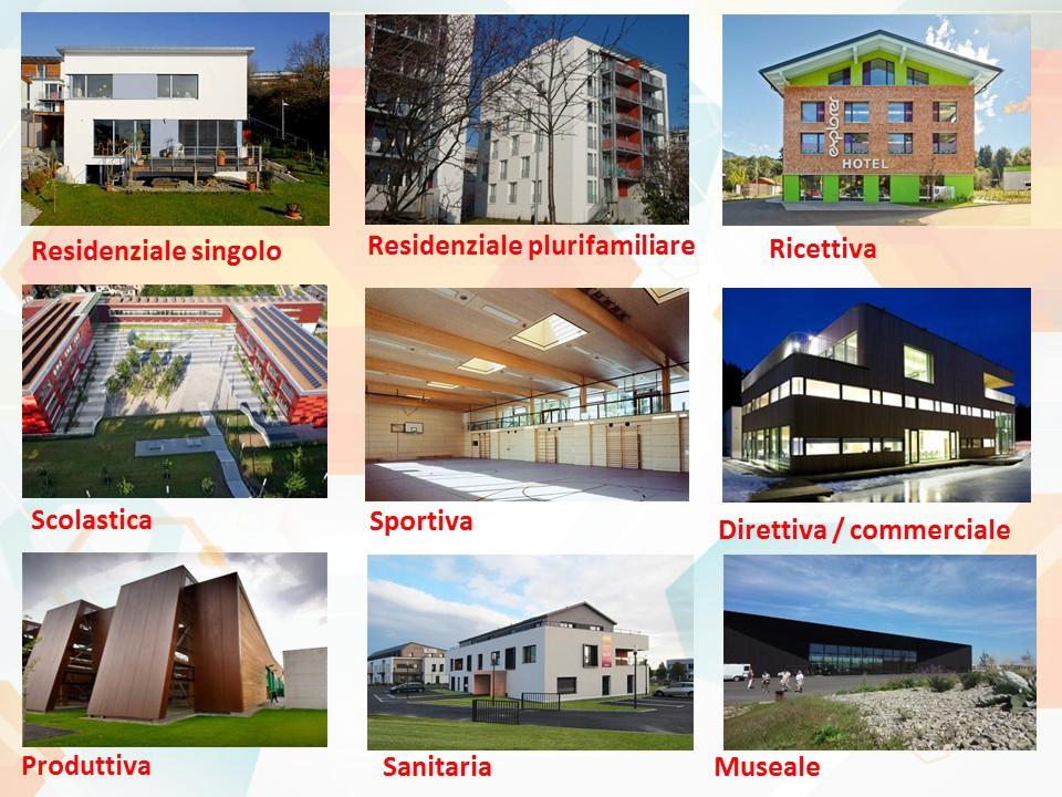 architettura-tiberio_passivhaus_perche_tipologie