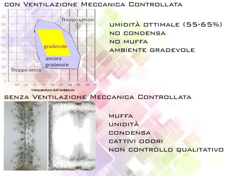 architetturatiberio_vmc_perche1