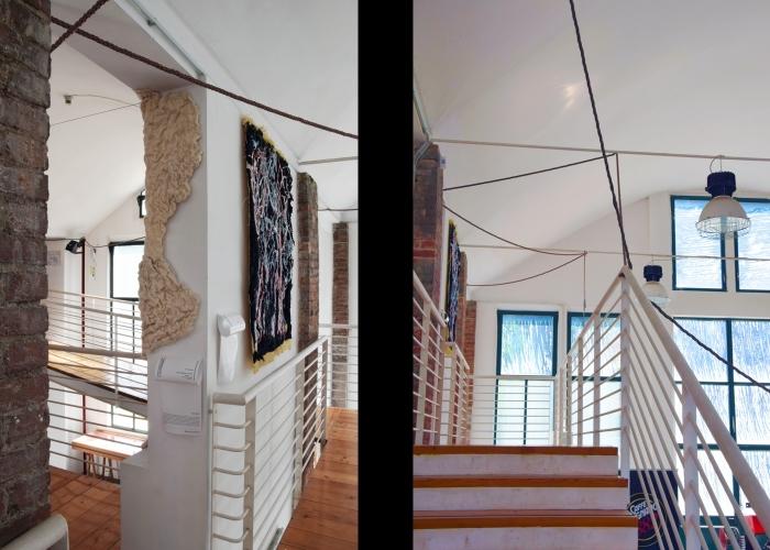 architetturaTiberio_YFC_2016_Chieri_AllTogether vert
