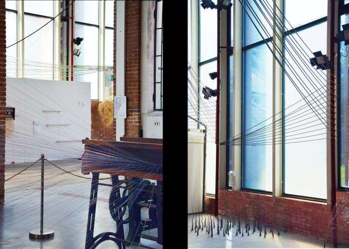 architetturaTiberio_YFC_2016_Chieri_TopTwelve vert 1