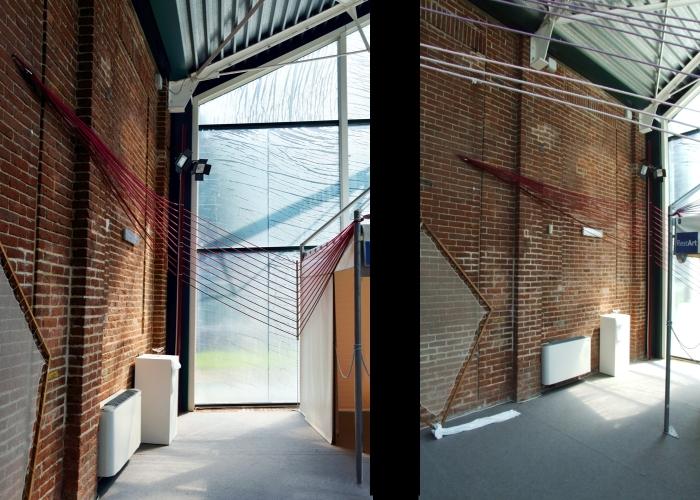 architetturaTiberio_YFC_2016_Chieri_TopTwelve vert 2a
