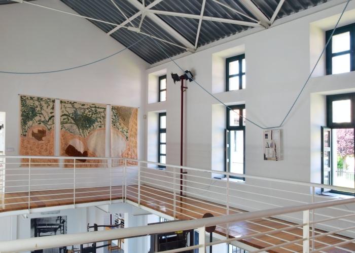 architetturaTiberio_YFC_2016_Chieri_cameo1