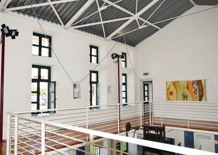 architetturaTiberio_YFC_2016_Chieri_cameo2