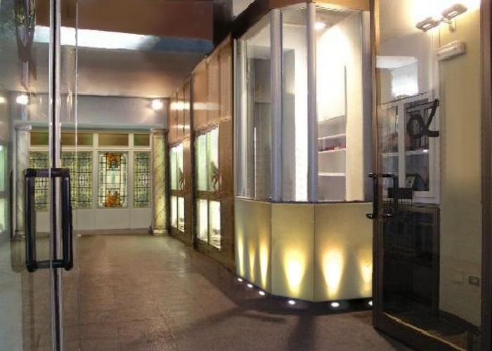 architetturaTiberio_alfa teatro_Torino_cassaa