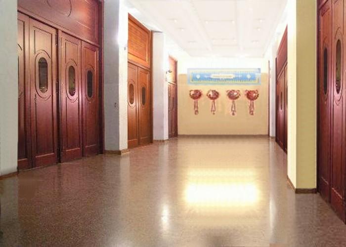 architetturaTiberio_alfa teatro_Torino_foyer2