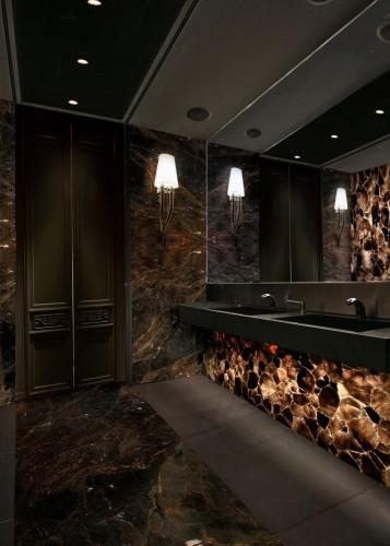 architetturaTiberio_appartamento RUS_montecarlo_2007_bagno