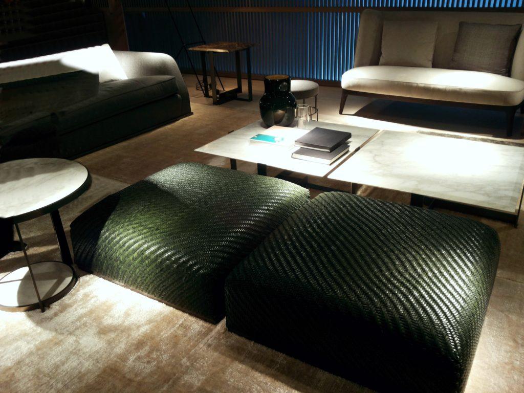 architetturatiberio_interiors_trends2015_101949