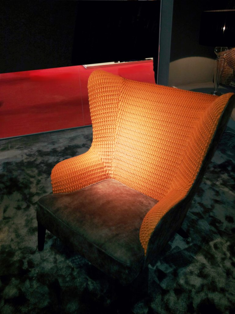 architetturatiberio_interiors_trends2015_110310