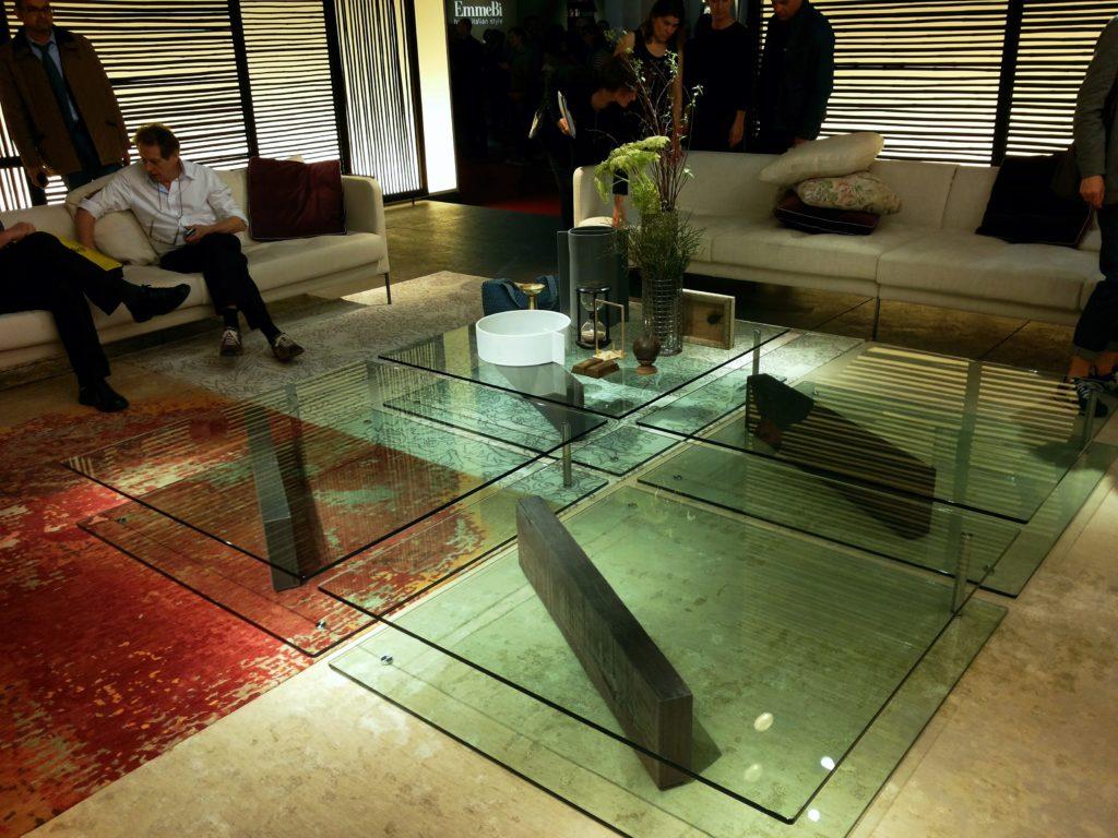 architetturatiberio_interiors_trends2015_113347