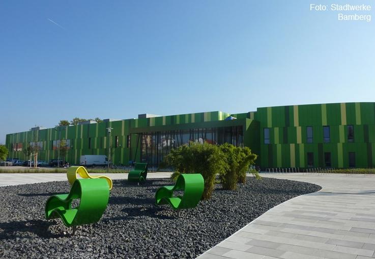 architetturatiberio_introduzione_passivhaus_piscina