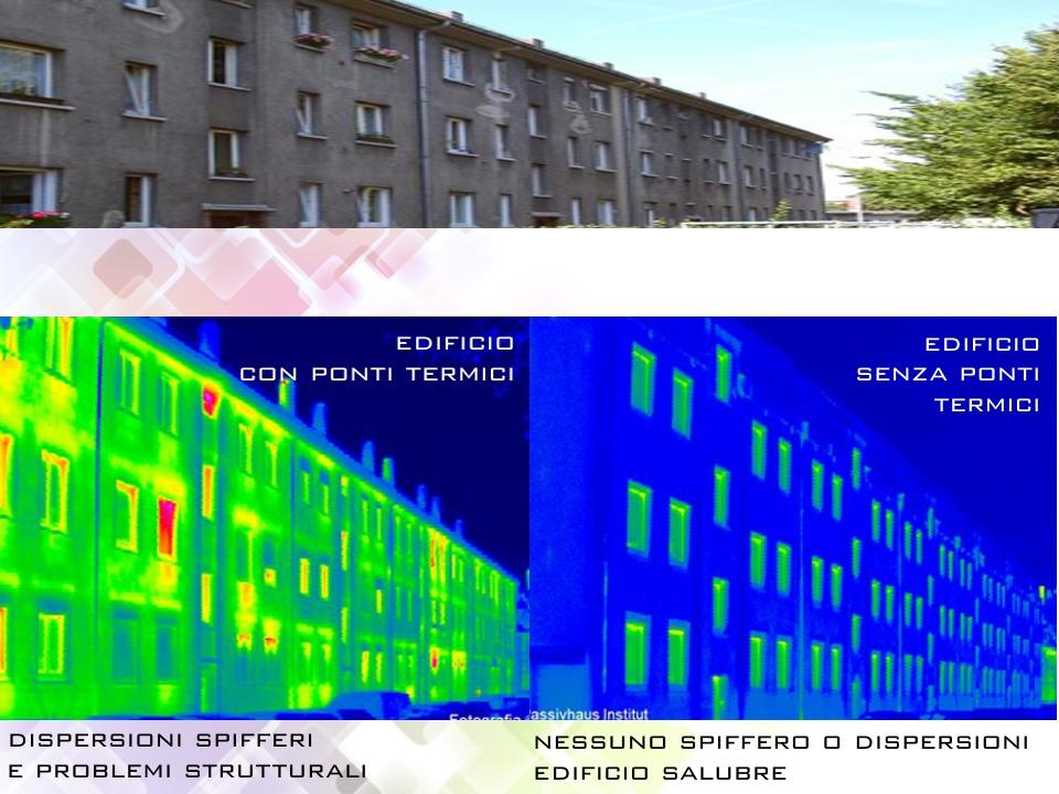 architetturatiberio_passivhaus_ponti-termici_prima-e-dopo1
