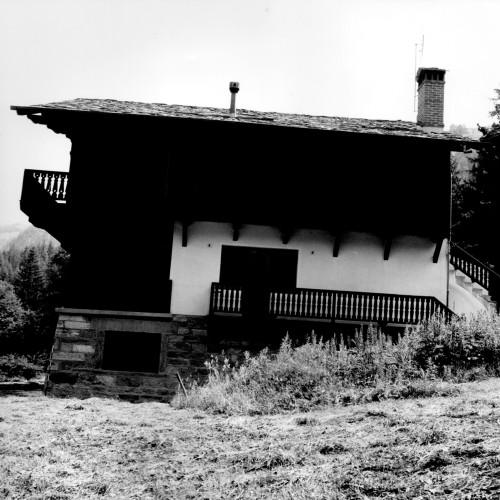 architetturaTiberio_villaBeatiNatta_img4