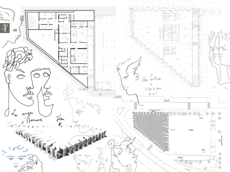 architetturatiberio_blog_architettura_museojc_2-dd