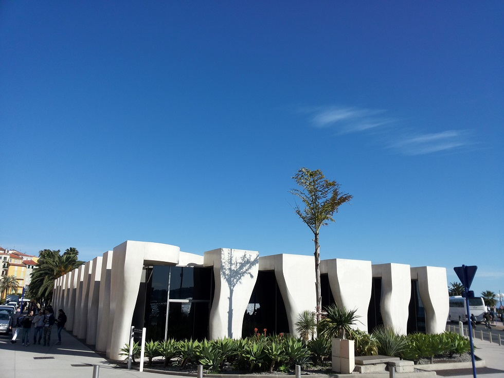 architetturatiberio_blog_architettura_museojc_5