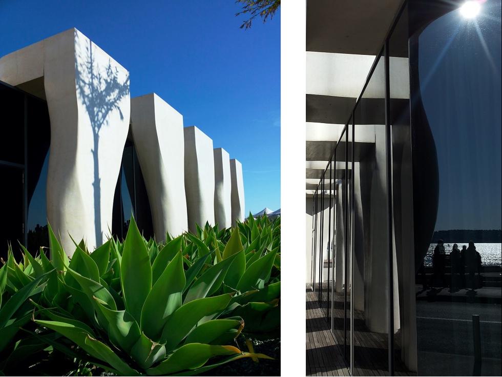 architetturatiberio_blog_architettura_museojc_pianta