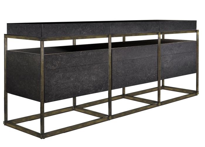 architetturatiberio_design_2014_mobile granito
