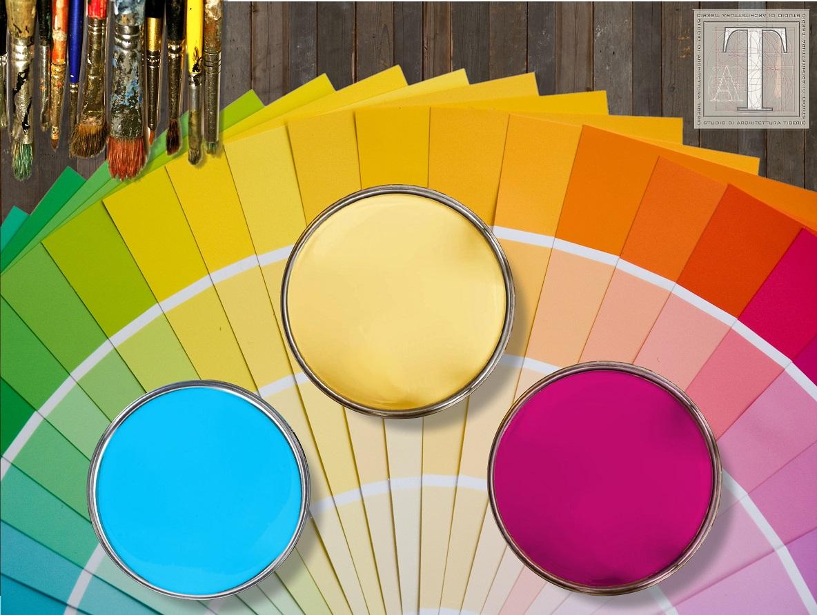 architetturatiberio_interiors_colori_-colore_-primari
