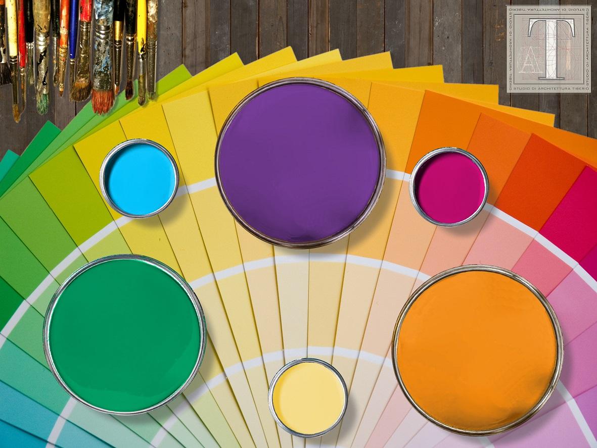 architetturatiberio_interiors_colori_-colore_-secondari
