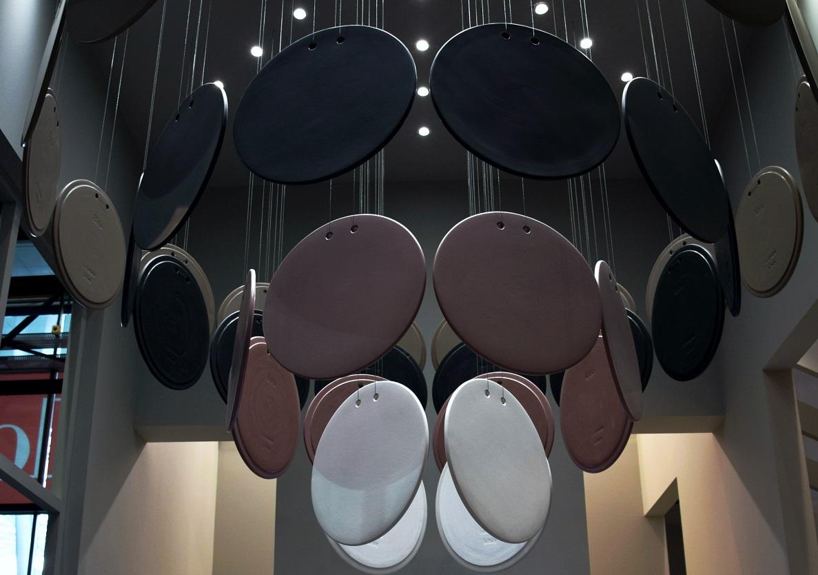 architetturatiberio_interiors_colori_2cielo_0336