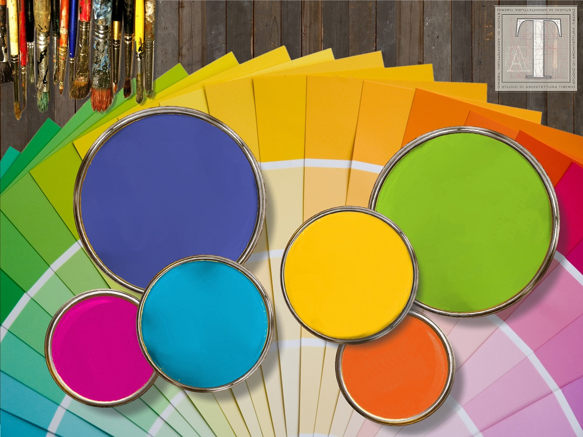 architetturatiberio_interiors_colori_colore_-terziari