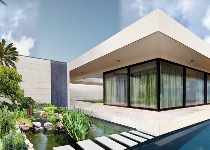 architetturatiberio_maison pieds dans l'eau_2002_phytopurification est