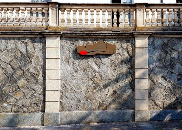 architetturtaTiberio_monumentoAlpini_2012-2017_torino_1