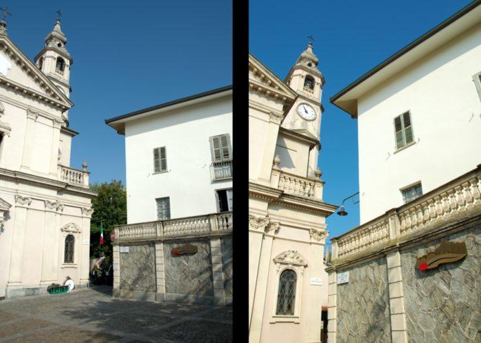 architetturtaTiberio_monumentoAlpini_2012-2017_torino_2