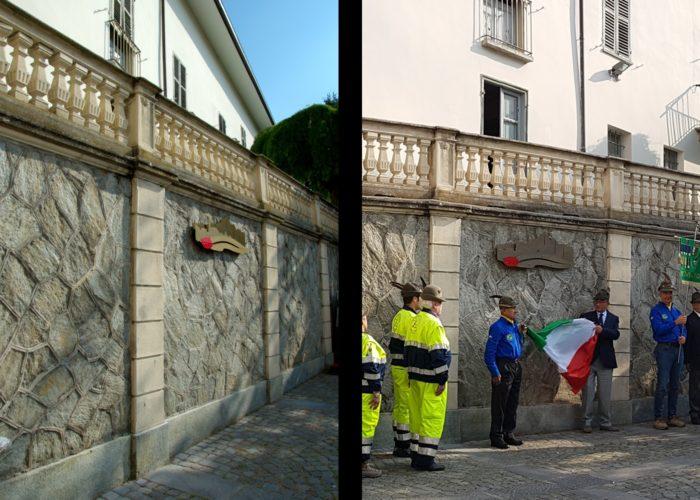 architetturtaTiberio_monumentoAlpini_2012-2017_torino_3