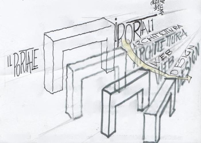 arcstudioArchitetturaTiberio_edificio uffici_2010_idea