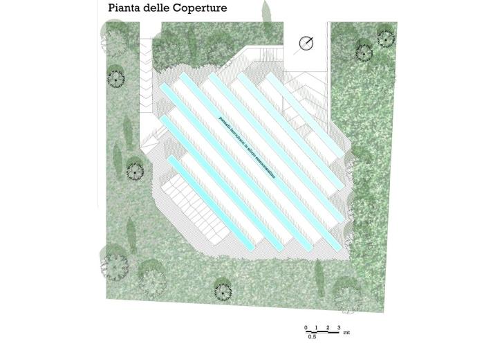arcstudioArchitetturaTiberio_edificio uffici_2010_pianta coperture