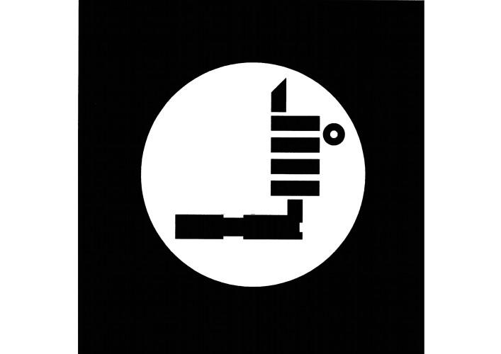 area espositiva Tabasso_logo quadrato
