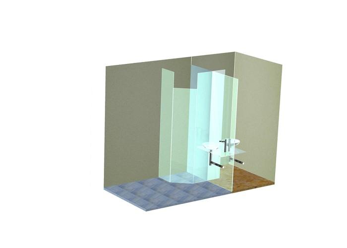 attico PV_Nizza_struttura bagni