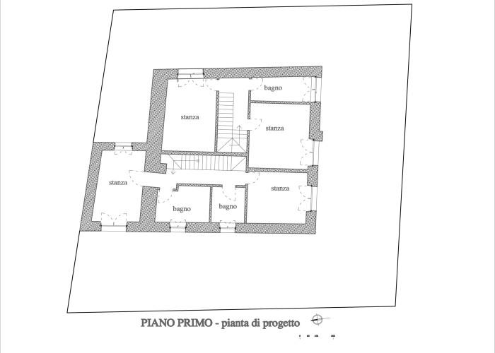 baita_TT_cuneo_pianta primo piano