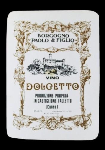 borgogno_dolcetto