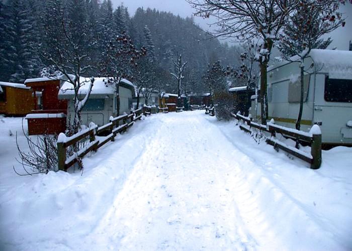 campeggio Monterosa_champolouc_1990_1