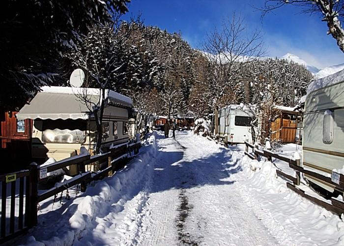 campeggio Monterosa_champolouc_1990_4