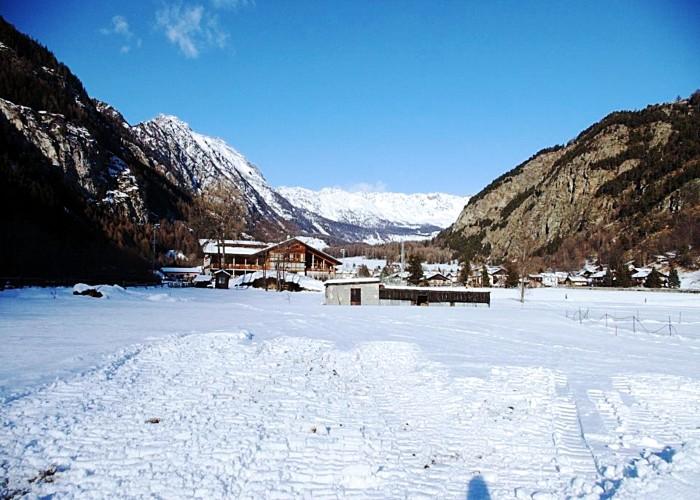 campeggio Monterosa_champolouc_1990_9